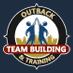 http://oklahomacityteambuilding.com/wp-content/uploads/2020/04/partner_otbt.png
